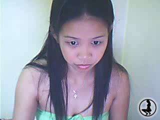 00hhhMitchhh's Profile Photo