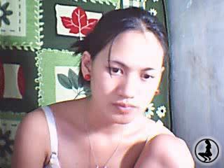 $exyley's Profile Photo