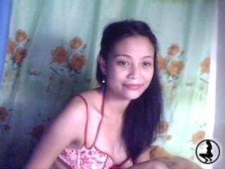 profile xHotPinayTease is currently Live Free Chat