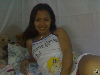 01tanasian's Profile Photo