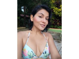 Arabella4u's Profile Photo