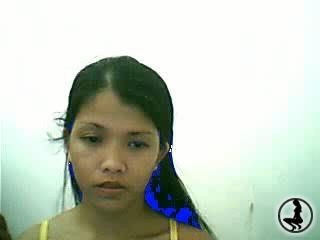 00SweetSandara's Profile Photo