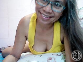 sweetsexymature's Profile Photo