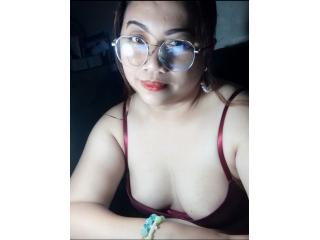 Nickole's Profile Photo