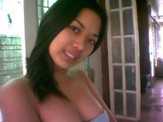 00lovelyasian00's Profile Photo