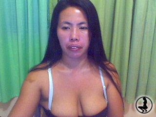 Sexyching from Asians247.com