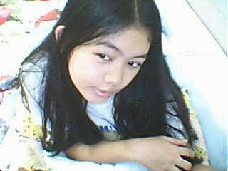 profile studentpinay18x is currently Live Free Chat