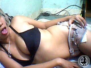 profile SlutGirl07 is currently Live Free Chat