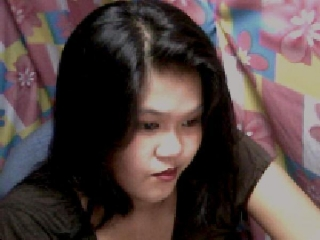 simplynaughty20's Profile Photo
