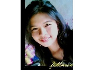 001PrettyRose69's Profile Photo