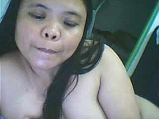CharmerPie Asians247.com