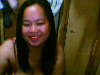 profile simplechubby is currently Live Free Call