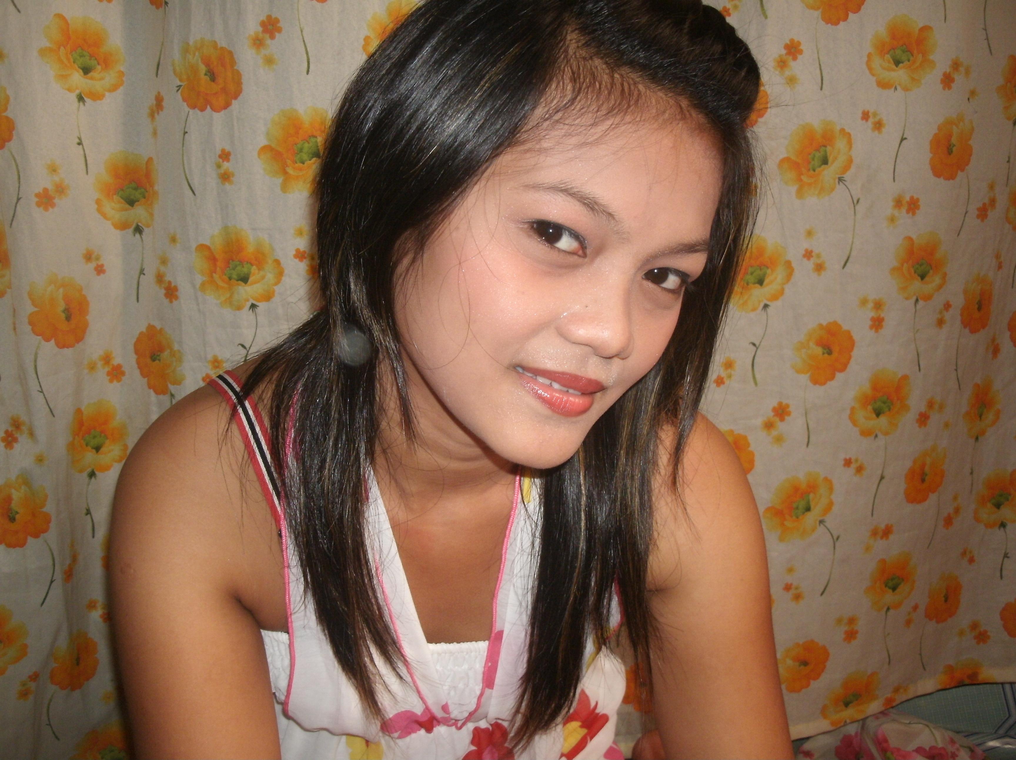Amateur Girls on Webcam