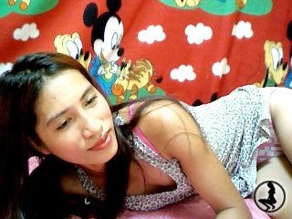 profile Czarinna is currently Live Free Chat