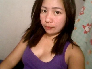 profile yzasclit4play is currently Live Free Chat