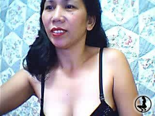 hotGRACE69 from Asians247.com