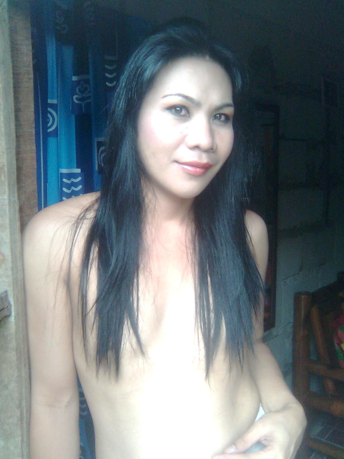 sex og massage live webcam sex