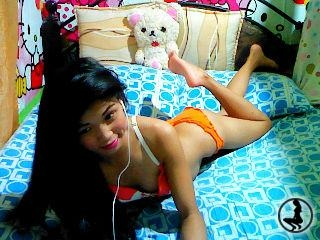 profile TeenAGEGirl is currently Live Free Visit