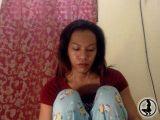 Image capture of prettyRyza