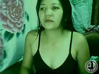 profile sweetyhotcum is currently Live Free Chat
