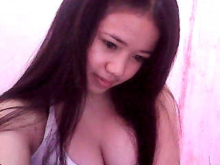 profile CumSexTeen is currently Live Free Chat