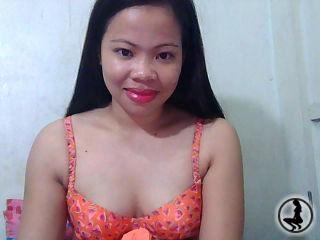 profile BridgetKaye is currently Live Free Visit
