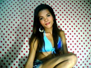 001ysabel's Profile Photo