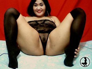 SweetKris25 Asians247.com