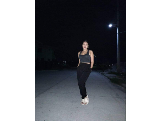 Kathy2012's Profile Photo