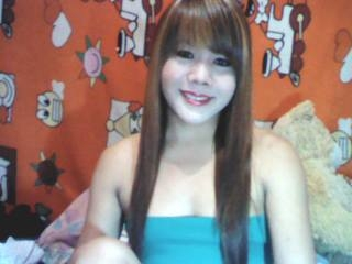 profile HotsugarTS is currently Live Free Chat