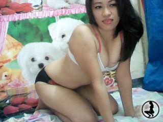 profile Scarlette88 is currently Live Free Chat