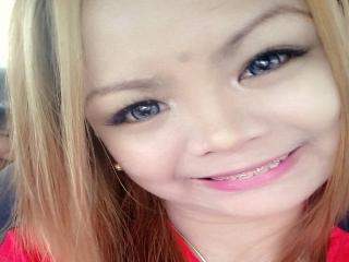 001MystiqueEyes's Profile Photo
