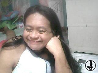 bigredclit's Profile Photo