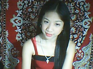 profile cutegal4u is currently Live Free Chat