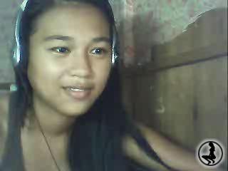 pinkypussy21 webcam
