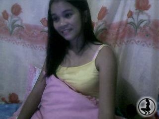 Karah22 webcam