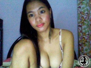 profile PINAYHOTBODY is currently Live Free Chat