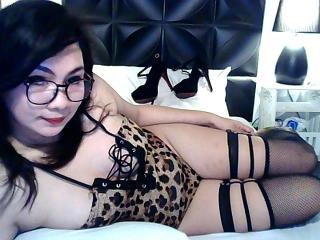 BellaLovesyou's Profile Photo