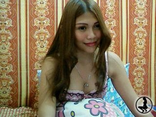 profile xxMichelle is currently Live Free Chat