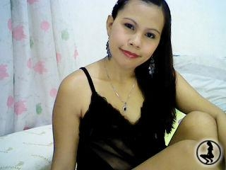 profile asianella is currently Live Free Chat
