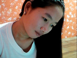 profile asianprincess19 is currently Live Free Chat