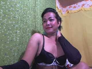 profile 13incheslotscum is currently Live Free Chat