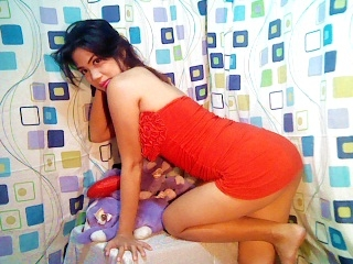 profile GORGEOUSFACE is currently Live Free Chat