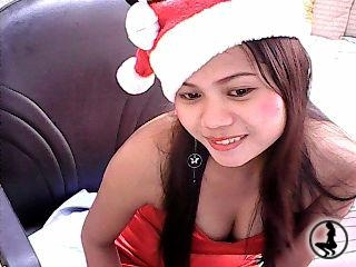 profile XXANGEL4UXX is currently Live Free Visit