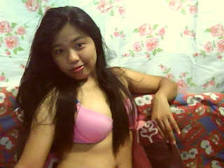 profile FantasyWeng is currently Live Free Chat