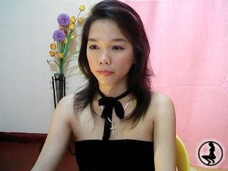 profile SexyFei is currently Live Free Chat