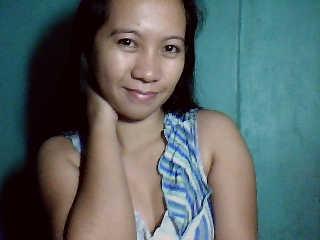 simplyjane4u's Profile Photo