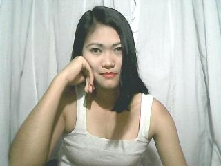 profile wildsunshine is currently Live Free Chat