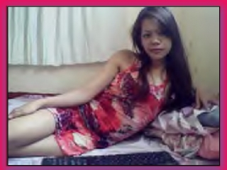 profile jing is currently Live Free Call