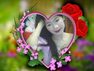profile sweetbabys4u is currently Live Free Call
